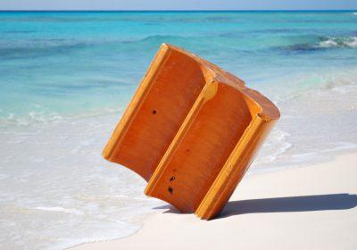 Beach Enigma 3