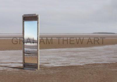 Beach Enigma